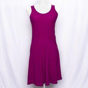 prAna Women's Amelie Dress XS